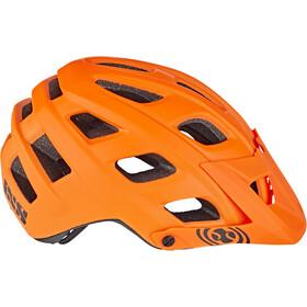 IXS Trail Evo Helm orange